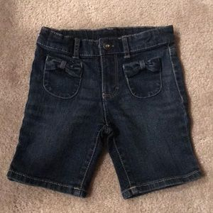 Arizona Girl 4t shorts